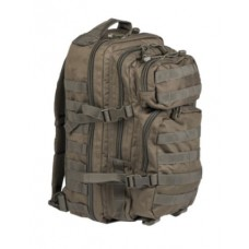 Rucsac US Assault OD 20L