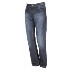 Jeans (blugi) moto kevlar Modeka Dale
