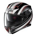 Casca moto integrala Nolan N87 MotoGP N Com