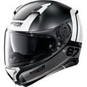 Casca moto integrala Nolan N87 PLUS Distinctive N-Com 023