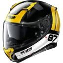 Casca moto integrala Nolan N87 PLUS Distinctive N-Com
