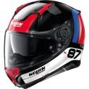 Casca moto integrala Nolan N87 PLUS Distinctive N-Com 028