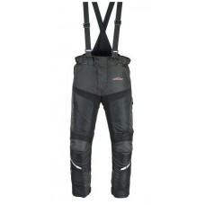 Pantaloni moto SM Breeze