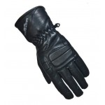 Motorcycle gloves Cruiser