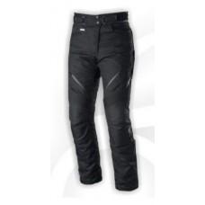Pantaloni moto de dama SM Street